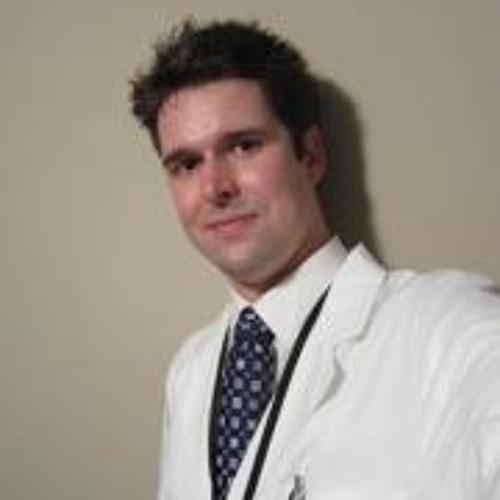 Andrew Martens's avatar