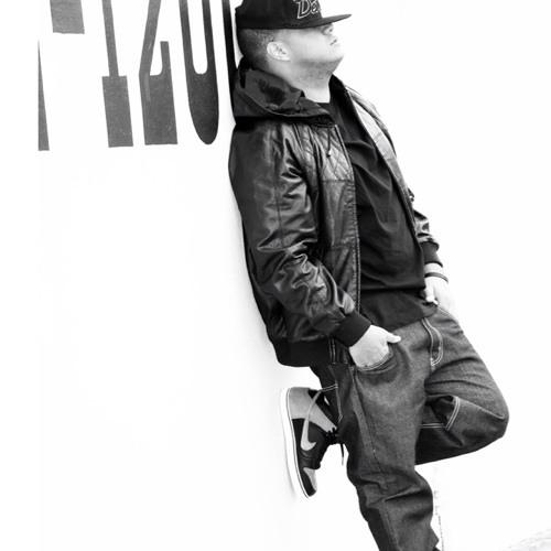 Jae Brinks's avatar