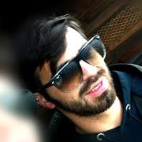 João Gabriel Santos's avatar