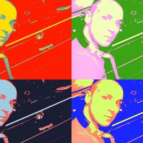 DJGavDuffy_oldschool's avatar