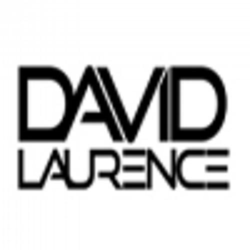 David Laurence's avatar