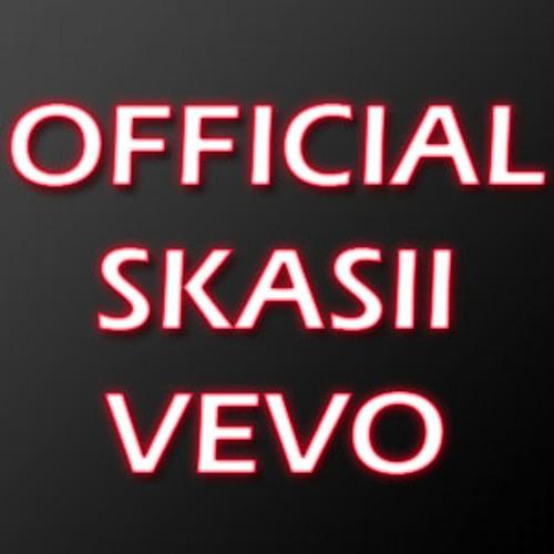 OfficialSkasiiVEVO's avatar