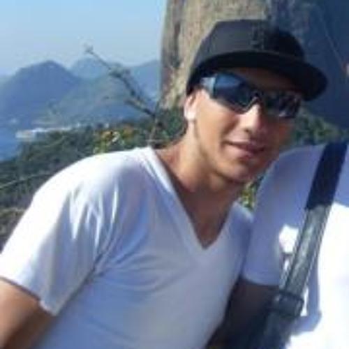 Paulo Henrique Martorano's avatar
