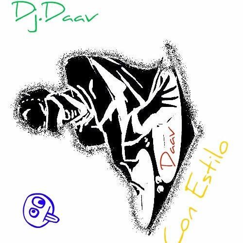DJ DAAV's avatar