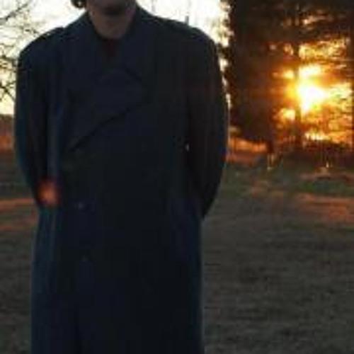 Weston Bethancourt's avatar