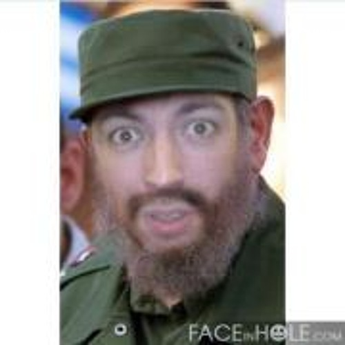 LeoGallacher's avatar