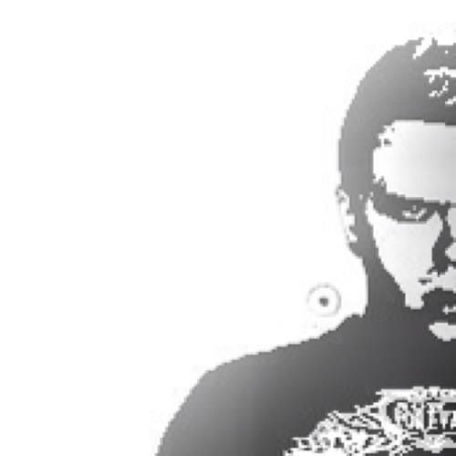 Breakz666's avatar