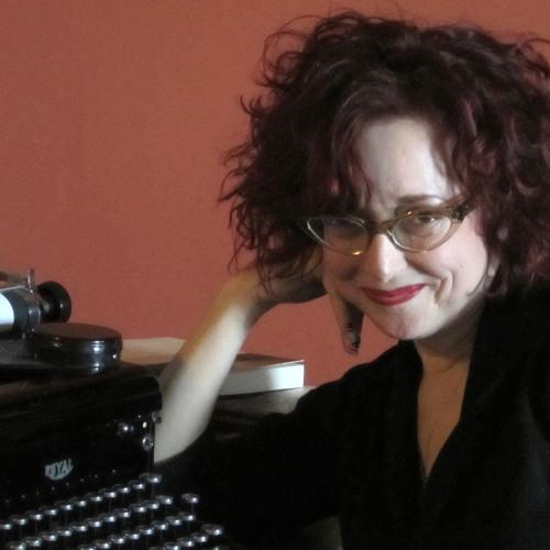 klagowski's avatar