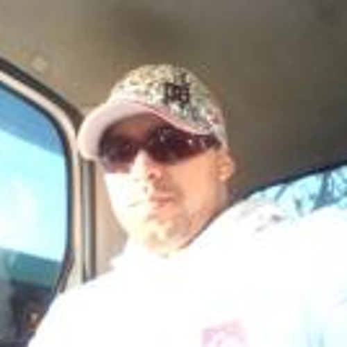 Diego Dhie's avatar