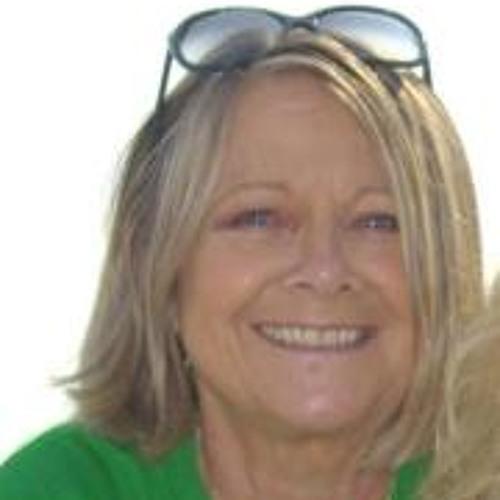Colleen Barnes Vaneffi's avatar