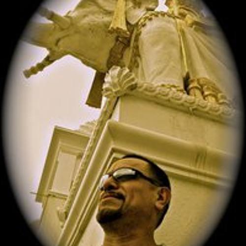 Juan Carlos Torres 6's avatar