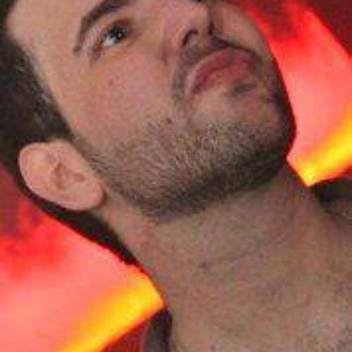 Tico Jablonsky's avatar
