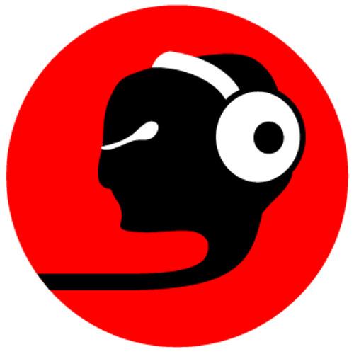 nugsnet's avatar