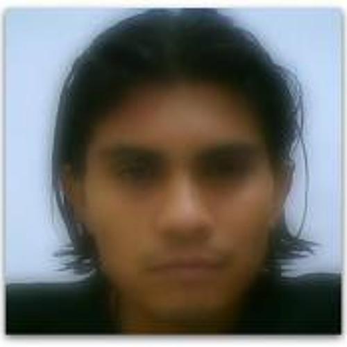 Fredy Montoya's avatar