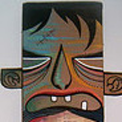 IamILL.77's avatar