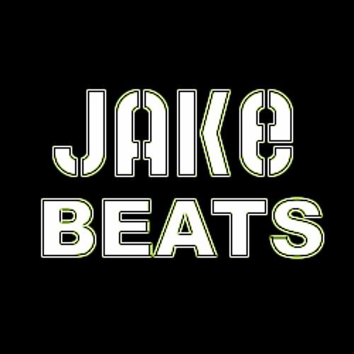 Drake-Wayne Type