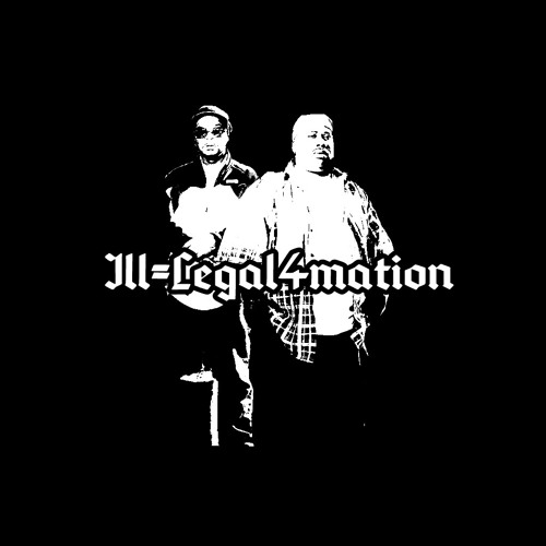 ILL-LEGAL4MATION's avatar