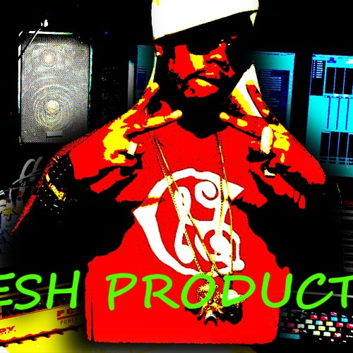 FRESH PRODUCTIONZ's avatar