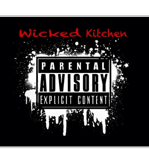"""Wicked Kitchen "" 6Teen!!'s avatar"