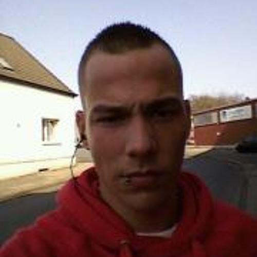Dennis Talarek's avatar
