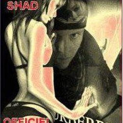 Deejay Shad Officiel's avatar