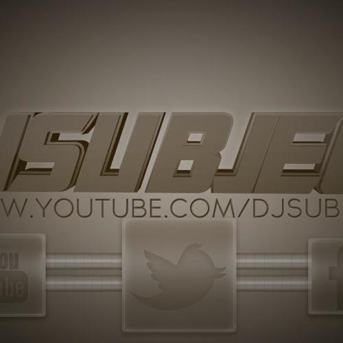 Subject-BSE's avatar