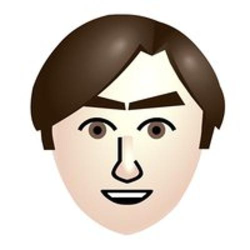 Djoerd Hiemstra's avatar