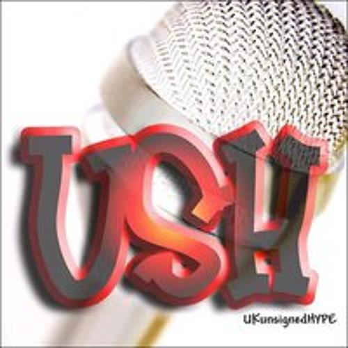UKUnsignedHype's avatar