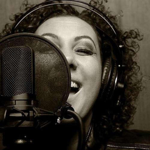 Joslyn Music's avatar