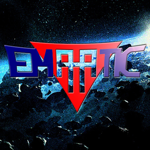 officialemphatic's avatar