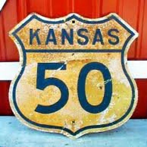 Kal Kansas's avatar