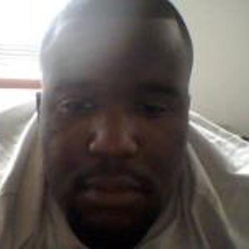 Floyd Q. Wilson's avatar