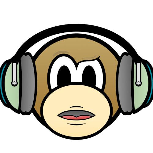 MadMonkeyz's avatar