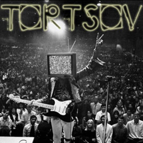 Tortsov's avatar