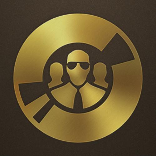 Deluxe Team's avatar