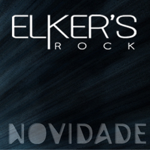 elkers's avatar