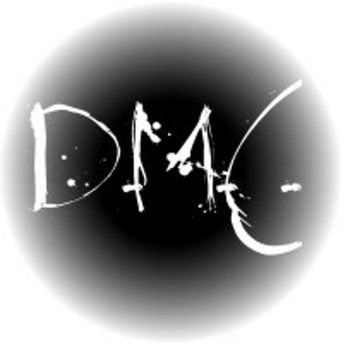 Diego Mauricio Comar's avatar