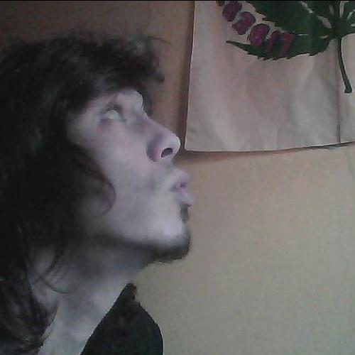 Sadelf (ArteMágica Org.)'s avatar
