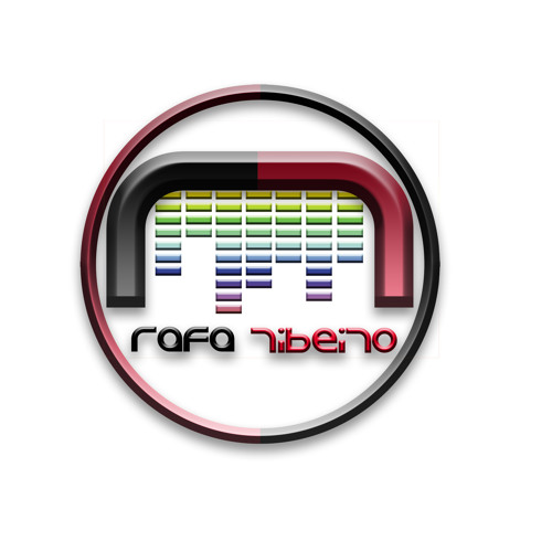 Dj Rafa Ribeiro's avatar