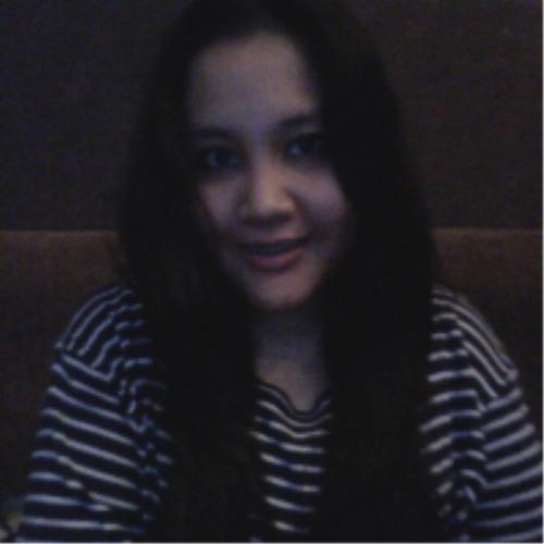 petrichor90's avatar