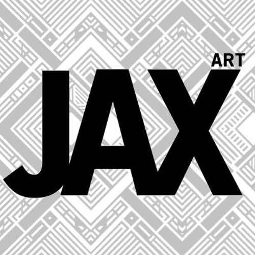 JAXART Records's avatar