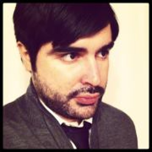 Orlando Sanabria's avatar