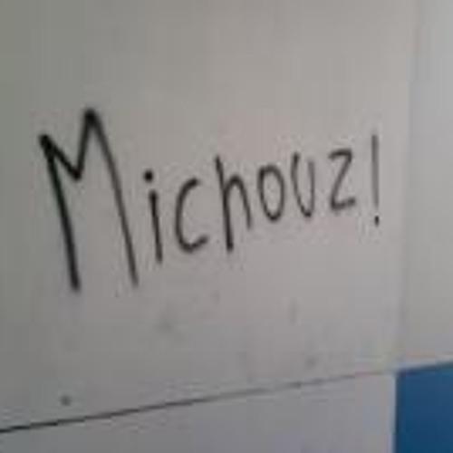 Michouz's avatar