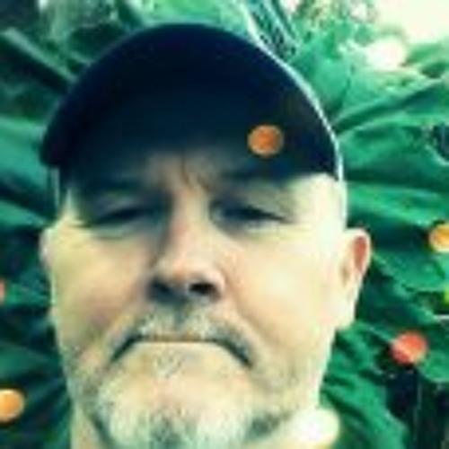 jimibjammin's avatar