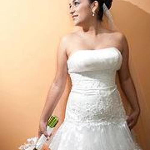 Yoha Fernandez Espinoza's avatar