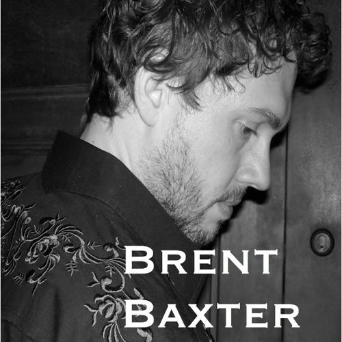 BrentBaxter's avatar