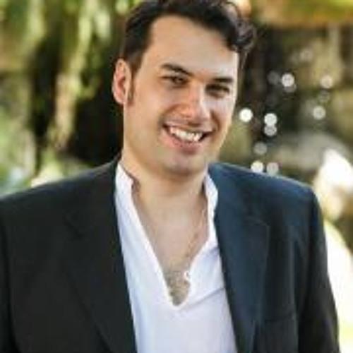 Rafael de Castro 2's avatar