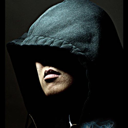 Ken Sino DnB's avatar