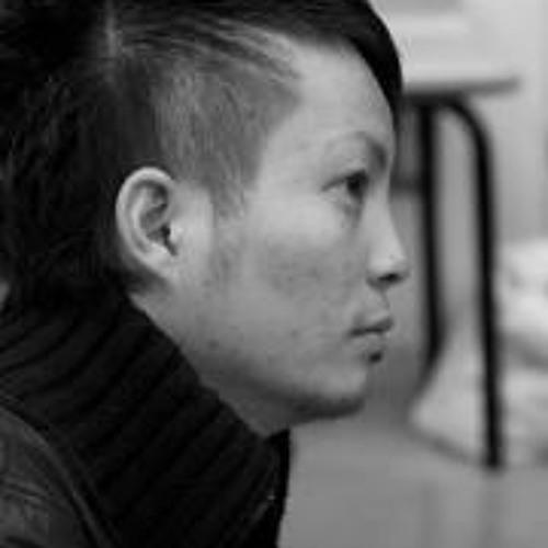 Nobuki Fujikata's avatar