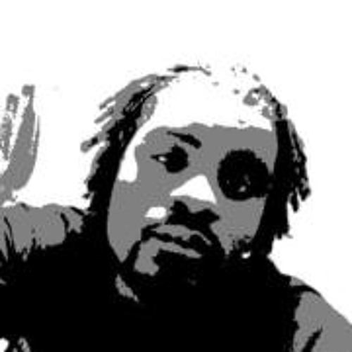 Stephan Pressley's avatar